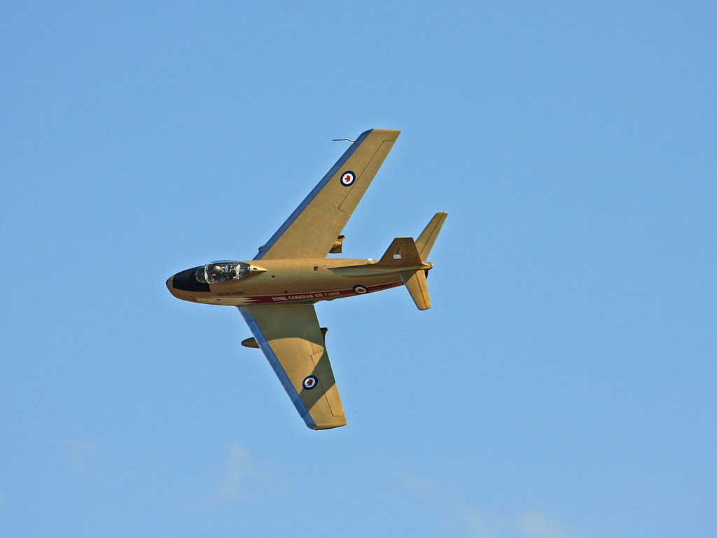 F-86 \