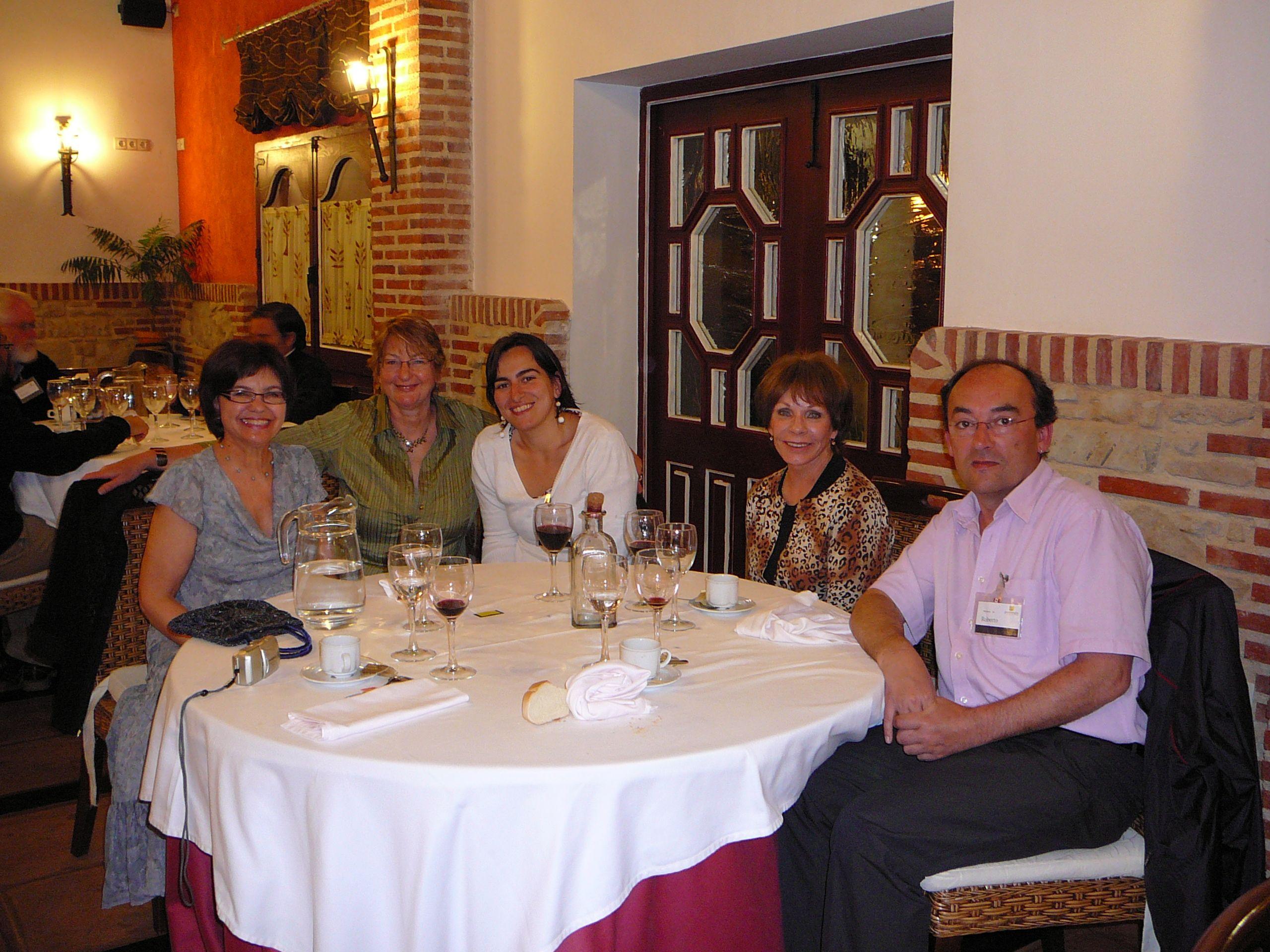 DF_JB_Irene_Ruth_David_at_dinner