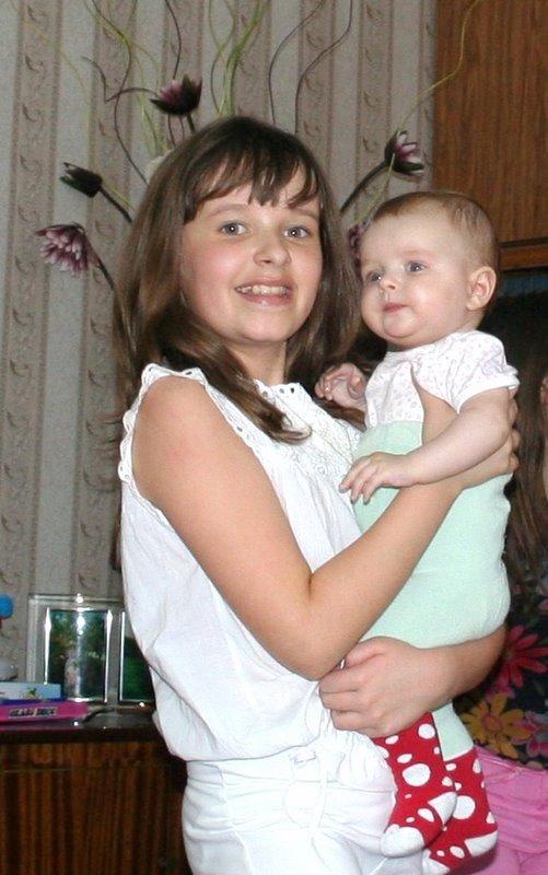 Смотреть babysitters2 d hd 15 фотография