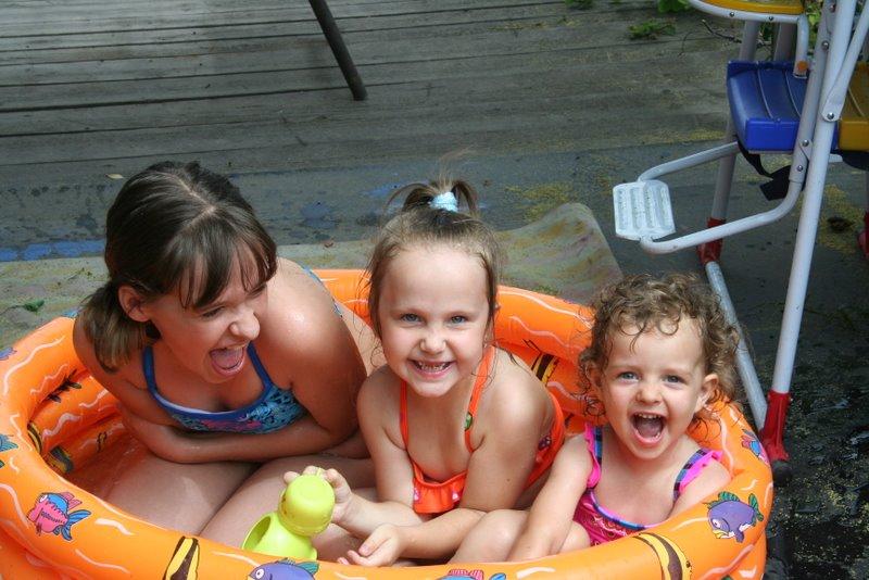 Смотреть babysitters2 d hd 29 фотография