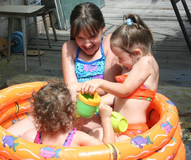 Смотреть babysitters2 d hd 27 фотография