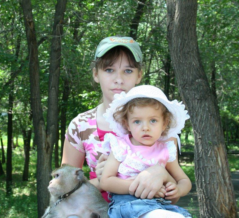 Смотреть babysitters2 d hd 20 фотография