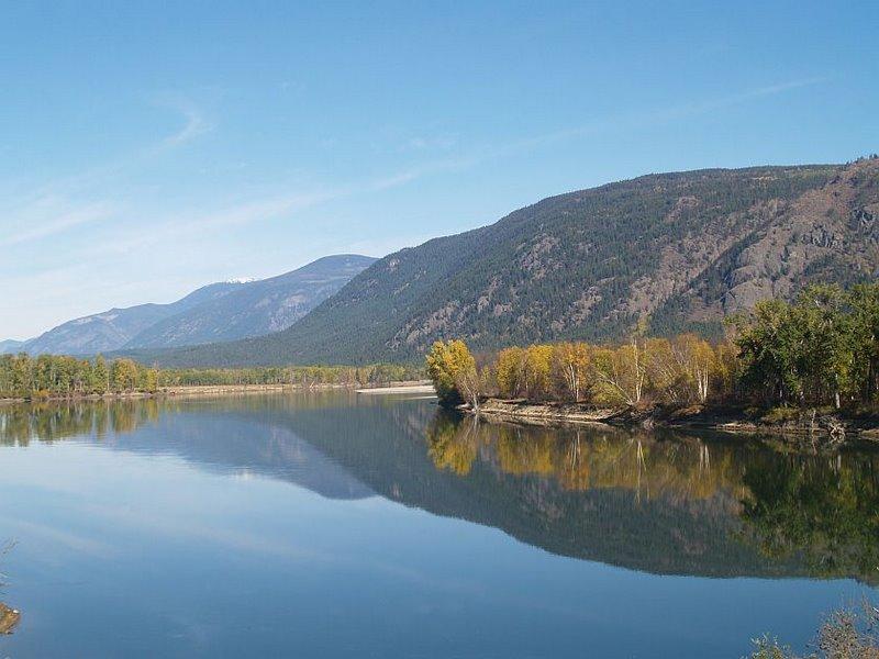 N_Thompson River