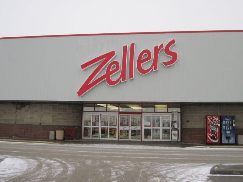 Зеллерс