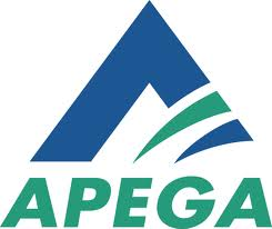 appega 1