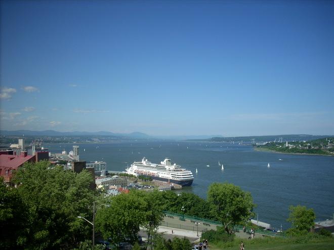 Quebec_v 157