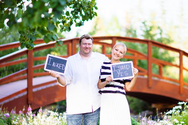 Engagement I+A (85)