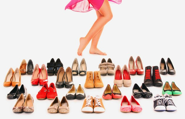 shoeper-shoe4-challenge