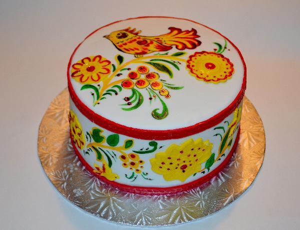 cakes207