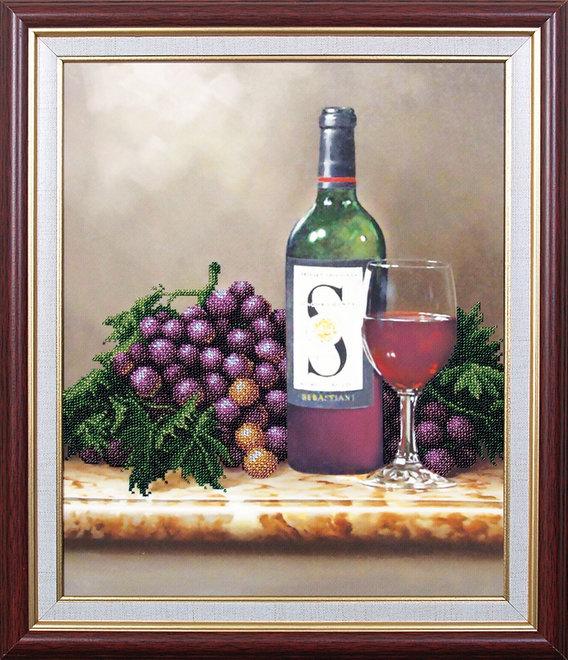 vino_s_vinogradom