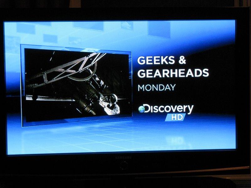 Один из наших самых любимых каналов:)