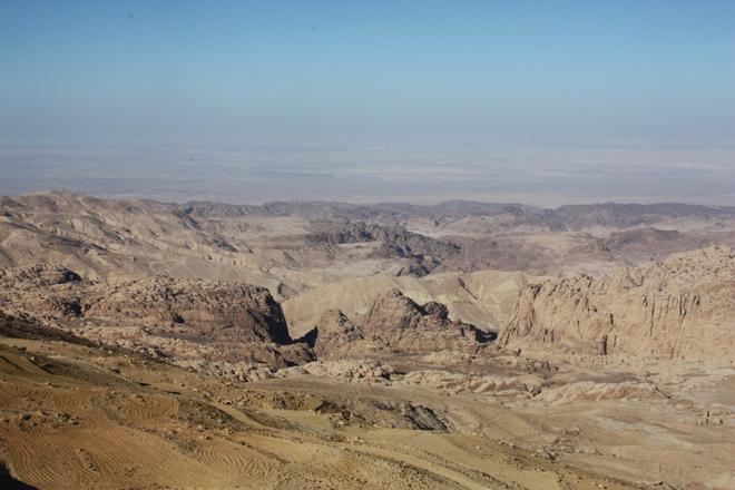 Египет-Иордания 523