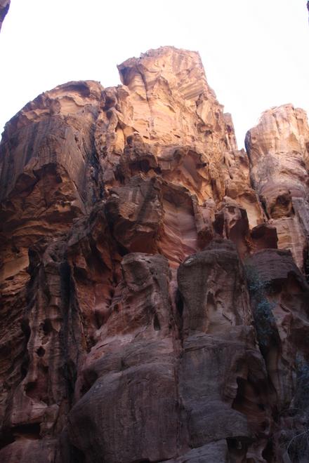 Египет-Иордания 626