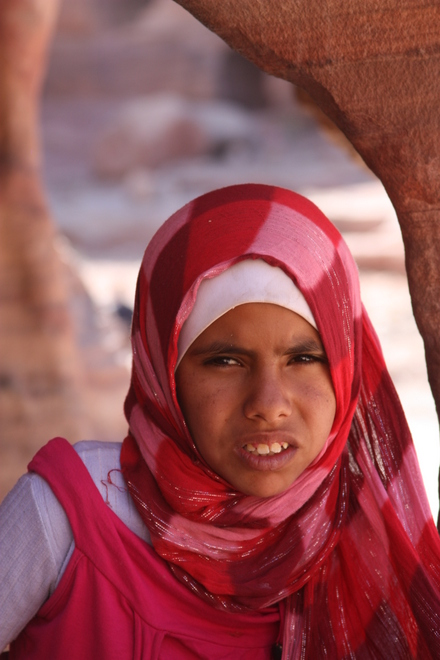 Египет-Иордания 736