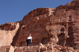 Египет-Иордания 800-001