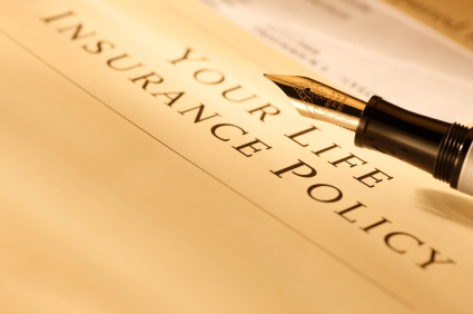 life-insurance-policy-001