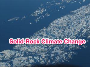 solid-rock
