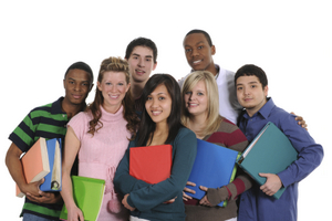 The-Next-Step-College-Students