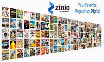 zinio3_1