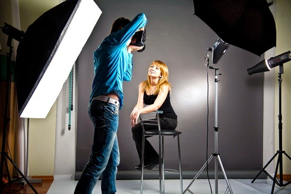 fotostudiya