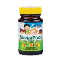 superfood-100-kids_570_1