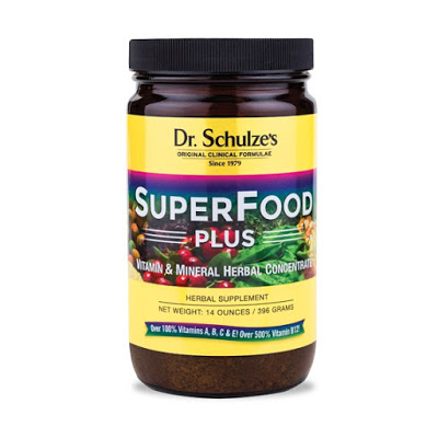 superfood-powder_570_2_4